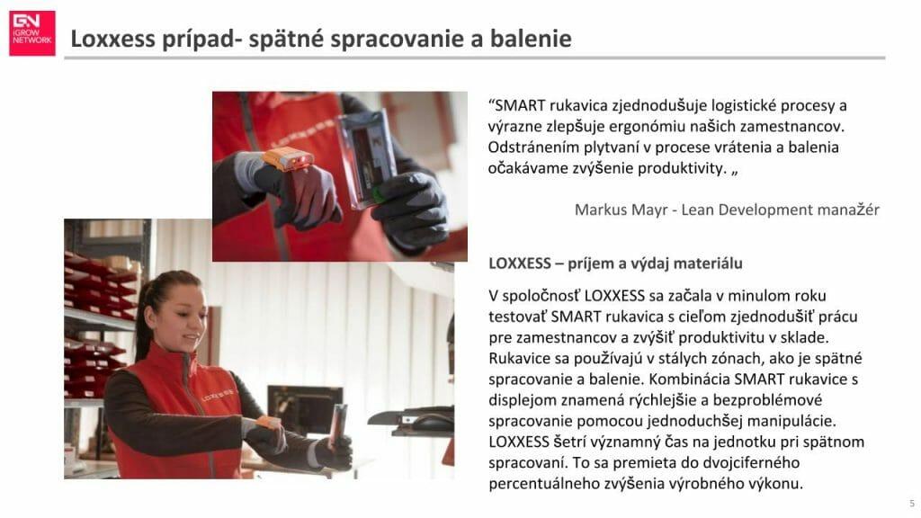Smart rukavice, smart skener, skener priemysel 4.0, ergonomický skener, inovatívny skener, handsfree skenovanie Smart gloves, smart scanner, scanner industry 4.0, ergonomic scanner, innovative scanner, handsfree scanning